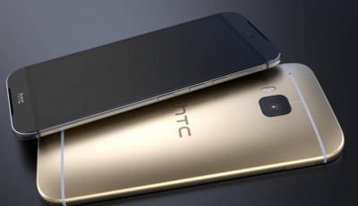 HTC-One-M9-render-non-ufficiali-5 definitivo