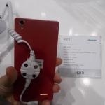 Hisense smartphone03