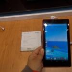 Hisense smartphone06
