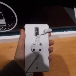 Hisense smartphone10