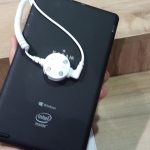 Kazam tablet L0110