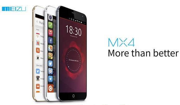 Meizu-mx4-mreizu-mx4-miniatura