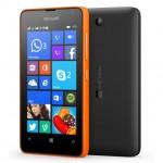Microsoft-Lumia-430-photos (1)