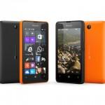 Microsoft-Lumia-430-photos