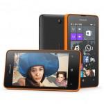 Microsoft-Lumia-430-photos (2)