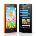 Microsoft-Lumia-430-photos (3)