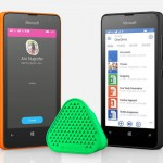 Microsoft-Lumia-430-photos (4)