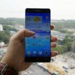 oppo a11w Nuovo smartphone Oppo