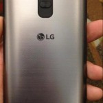 Photos-allegedly-showing-the-LG-G4-or-G4-Note58
