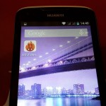 Recensione Huawei Ascend Y540 20150312_144019