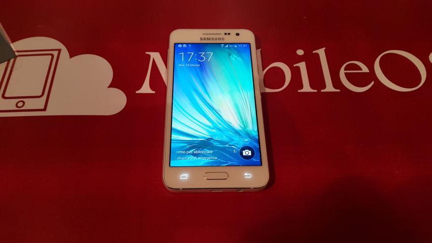 Recensione Samsung Galaxy A3 2015-03-10 17.37.59-1