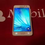 Recensione Samsung Galaxy A3 2015-03-10 17.37.59-2