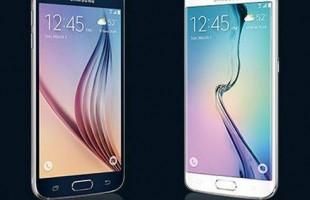 Samsung-Galaxy-S6-S6-Edge-compressed definitivo