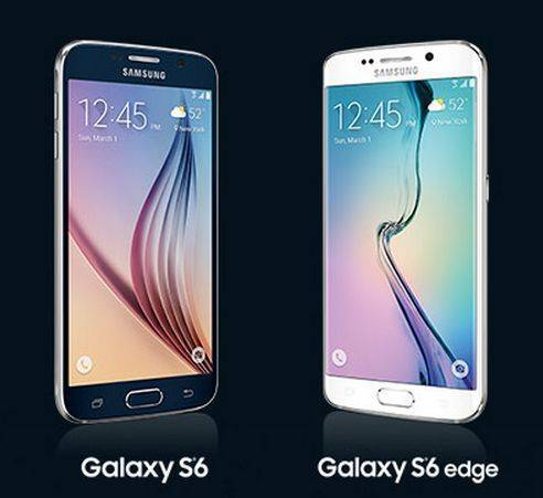 Samsung-Galaxy-S6-S6-Edge-compressed definitivo