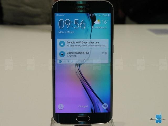 Samsung-Galaxy-S6-new-TouchWiz-interface-01 (FILEminimizer)