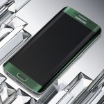 Samsung-expected-to-sell-over-50-million-Galaxy-S6-units-this-year