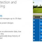 Schermate Windows 10 per Smartphone 2