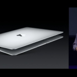 Nuovo Macbook