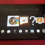 Video Recensione Amazon Fire HDX 8.9 Nuova Versione 2014 - 2015 20150330_175327