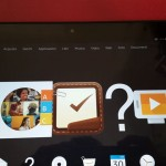 Video Recensione Amazon Fire HDX 8.9 Nuova Versione 2014 - 2015 20150330_175331