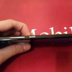 Video Recensione Asus ZenFone 6 2015-04-01 20.03.11