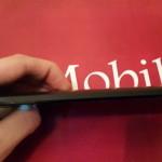 Video Recensione Asus ZenFone 6 2015-04-01 20.03.25