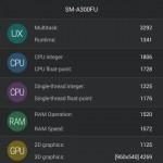 Video Recensione Recensione Samsung Galaxy A3 002