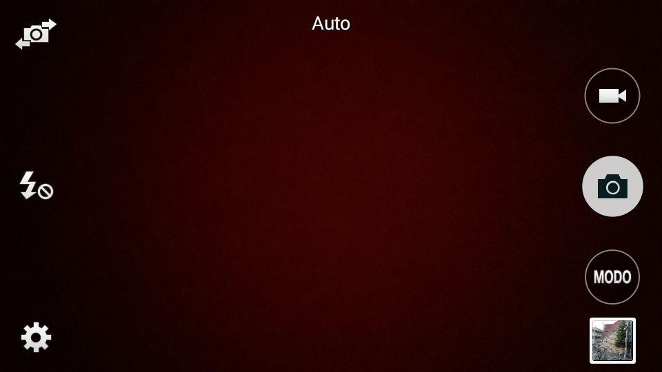 Video Recensione Recensione Samsung Galaxy A3 013
