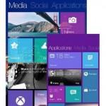 Xiaomi Mi4 Windows 10 3
