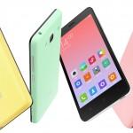 Xiaomi-Redmi-2A (1)