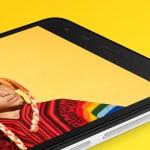 Xiaomi-Redmi-2A (2)