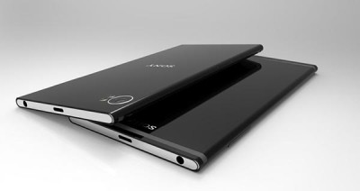 Specifiche tecniche Sony Xperia Z5