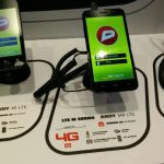 Yezz Mobile MWC 2015 IMG_20150303_110604