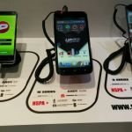 Yezz Mobile MWC 2015 IMG_20150303_110619