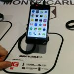 Yezz Mobile MWC 2015 IMG_20150303_111157
