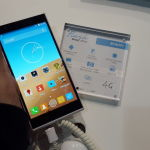 ZOPO MWC 2015 20150304_171955