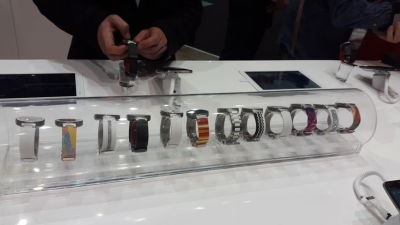 alcatel watch mwc 2015 20150302_133710