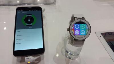 alcatel watch mwc 2015 20150302_133720