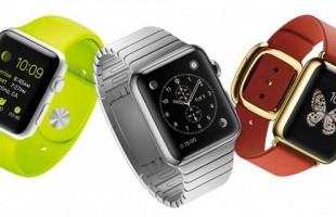 Le 6 migliori applicazioni in arrivo per Apple Watch