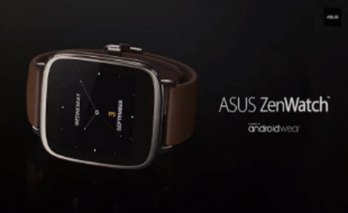 asus-zenwatch-official