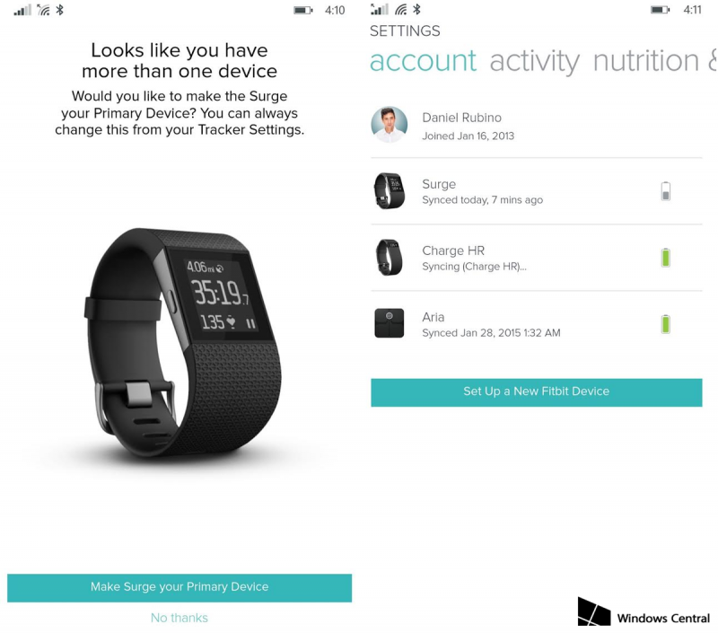 fitbit-multiple-trackers