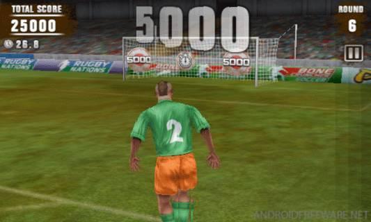 football_kicks_android_3 definitivo