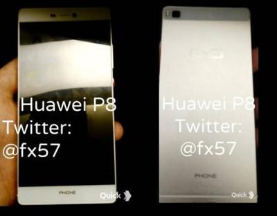 gsmarena_001 HTC One M9 Plus