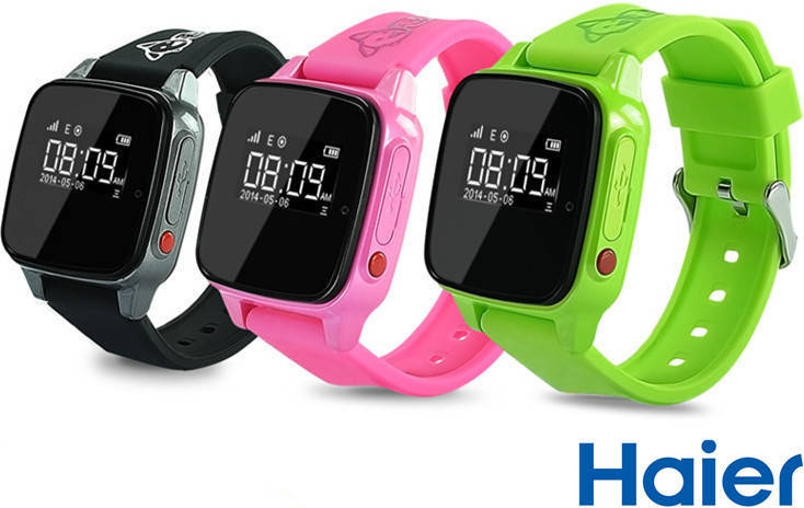 haier-smartwatch-bambini definitivo