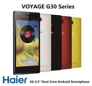 haier-voyage-g30 definitivo