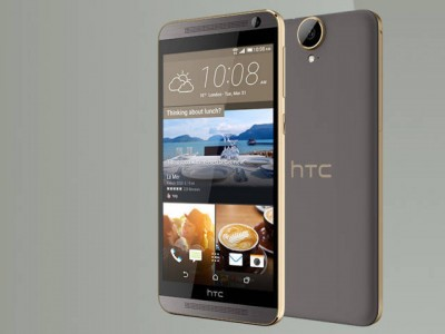 htc-one-e9-plus-2 definitivo