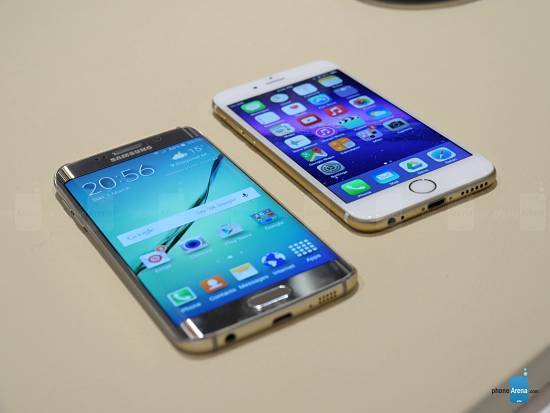 iPhone-6-vs-Galaxy-S6-Edge_opt definitivo