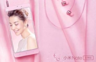 id421553 Xiaomi Mi Note miniatura