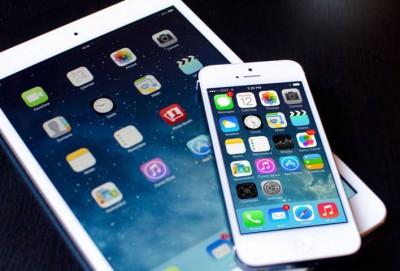 Liberare spazio su iPhone... Ecco 10 trucchi!