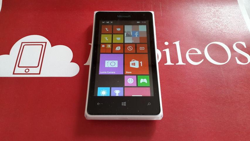 lumia 532 20150312_115629